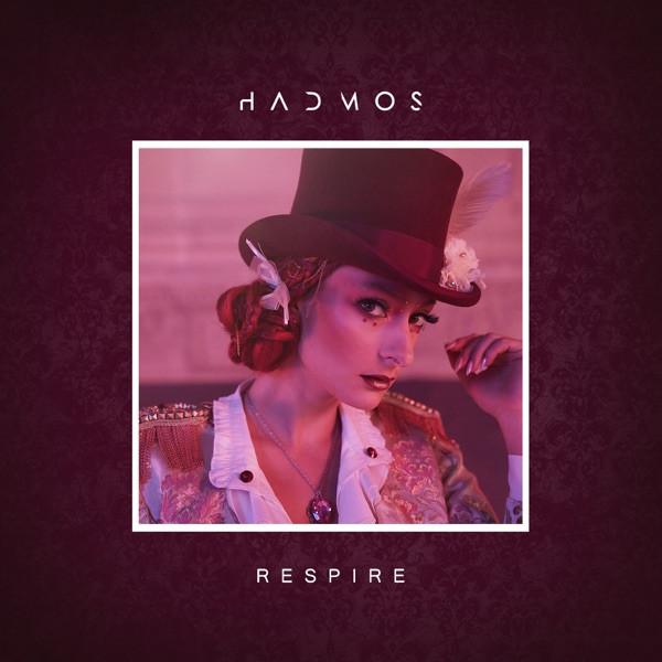 HADMOS - Respire