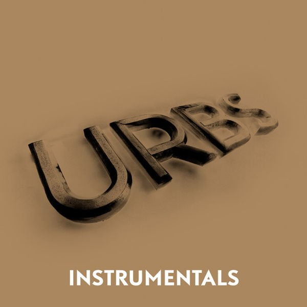 Urbs - Hands Up