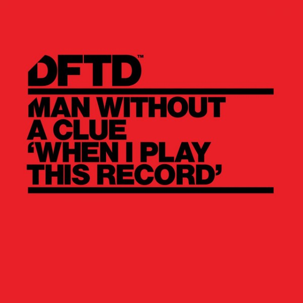 When I Play This Record (Original Mix)