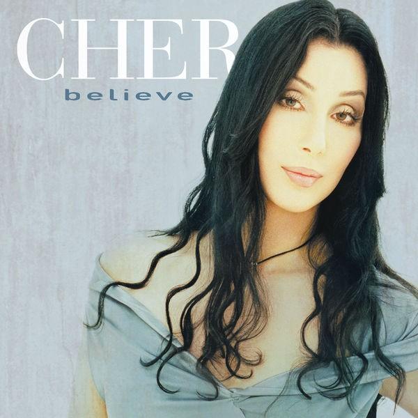 Cher - Dove LAmore