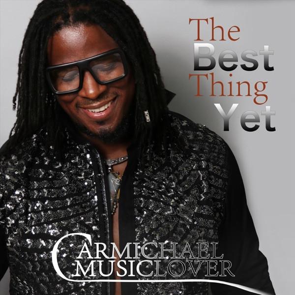 Carmichael Musiclover - Pure Sweetness