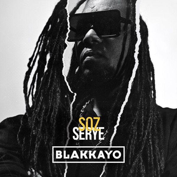 Blakkayo - Zafer La Zoli