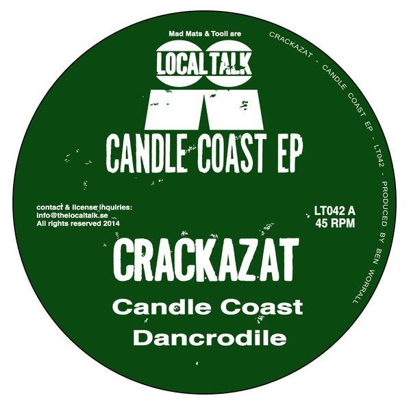 Candle Coast