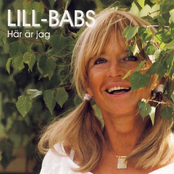 Lill Babs - Lite som du, lite som jag