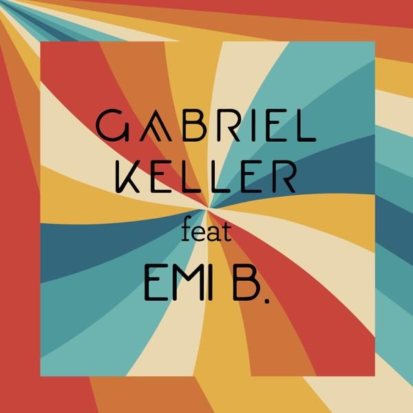 Gabriel Keller feat Emi B - Together