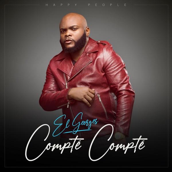 El Georges - Compté Compté (Feat Limoblaze)