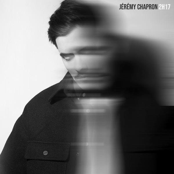 JÉRÉMY CHAPRON - 2h17