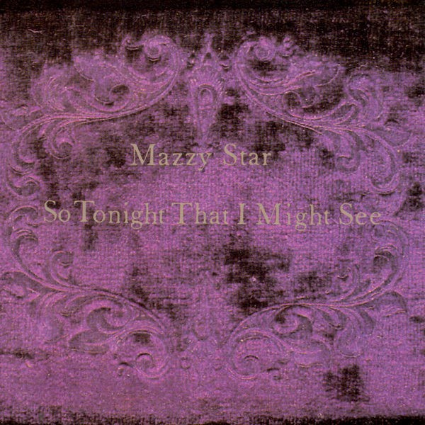Mary Of Silence