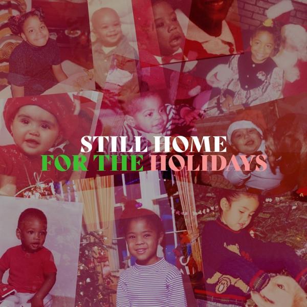 Trey Songz - Christmas Morning