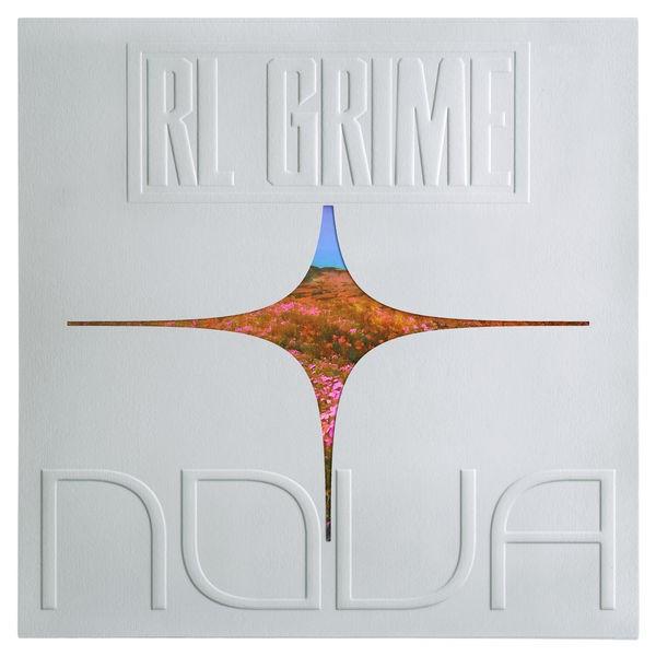 RL Grime - UCLA ft. 24hrs