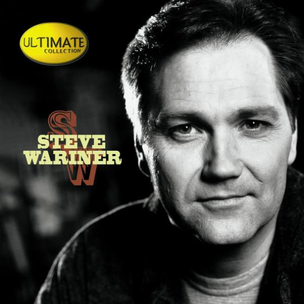 Steve wariner singles discography
