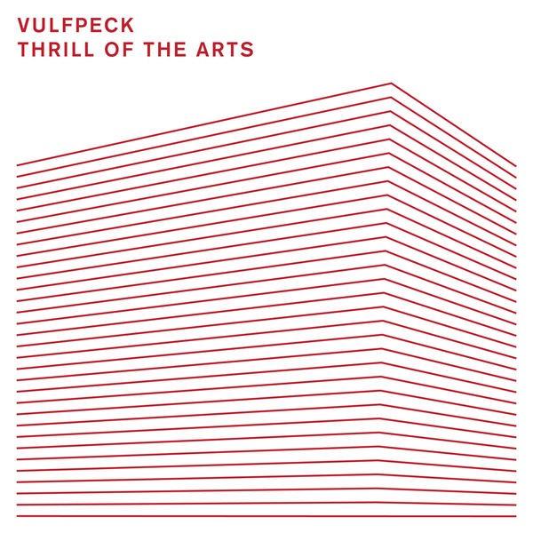 Vulfpeck - Back Pocket (Moods ReGroove)