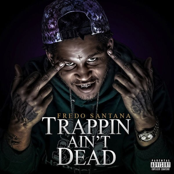 Trap Boy