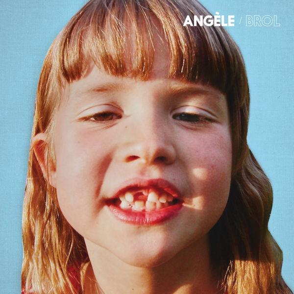 Angèle - Ta reine