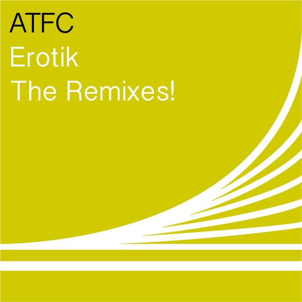Erotik (Warren Clarke mix)