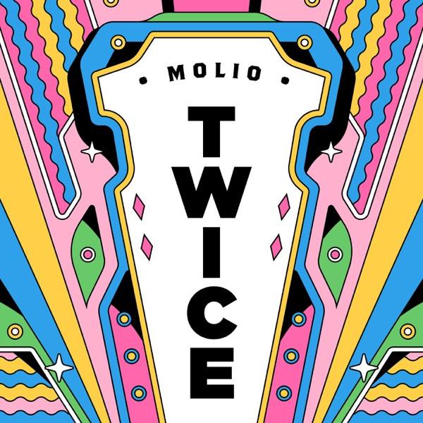 Molio - Twice