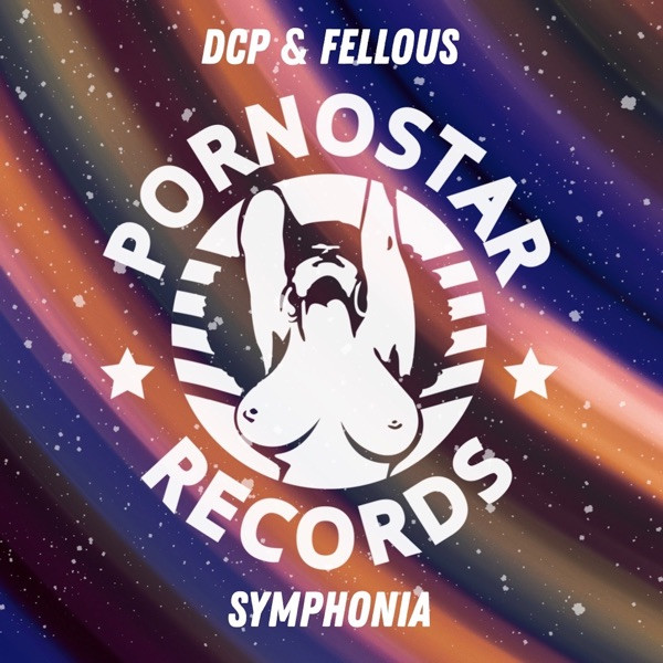 DCP, Fellous - Symphonia
