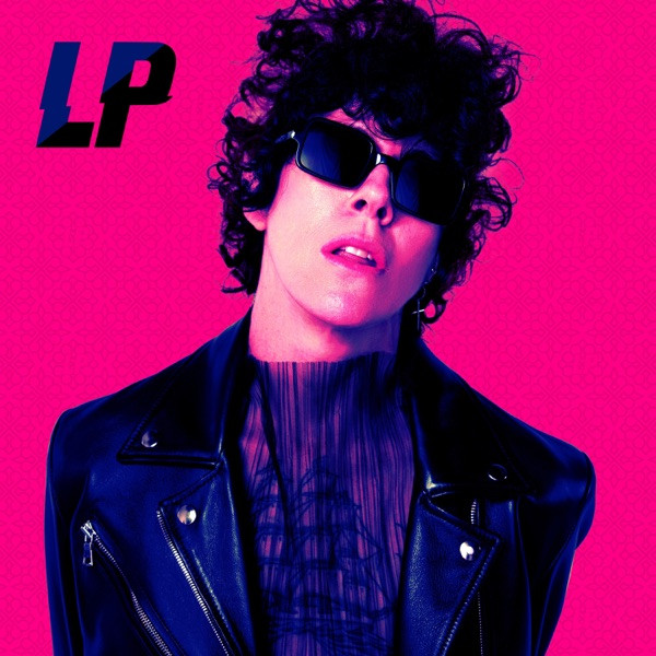 LP - The one that you love