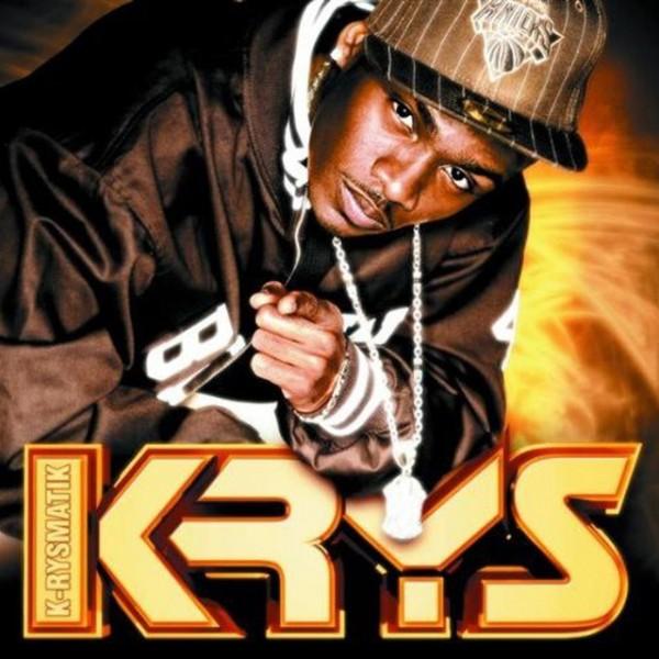 K.R.Y.S.