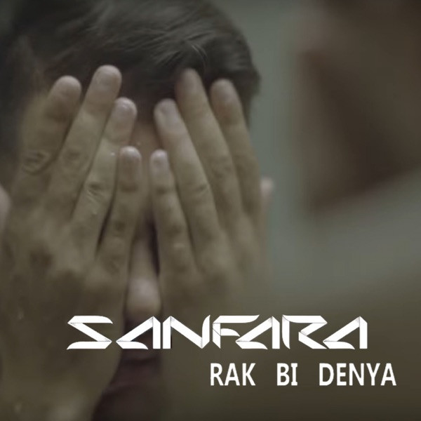 Sanfara - Rak Bi Denya