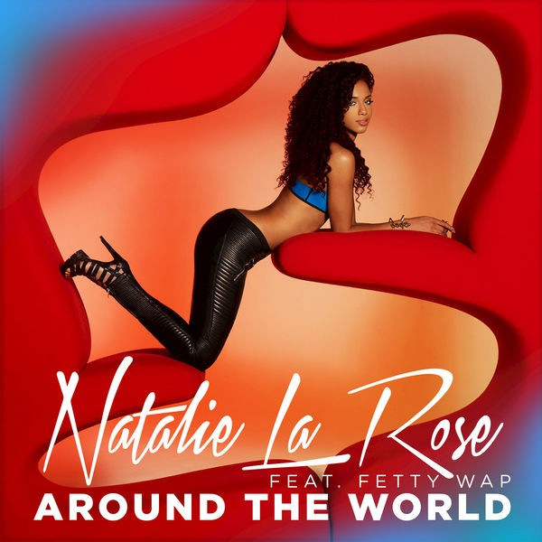 Around the World (La La La La La)