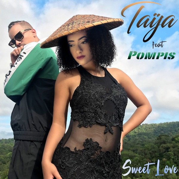 taija - sweet love