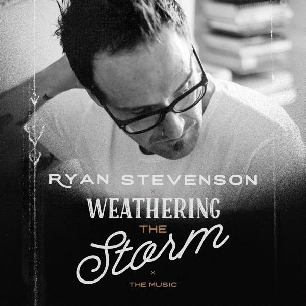 Ryan Stevenson - Take Me Back