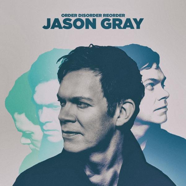 Jason Gray - Bring It All