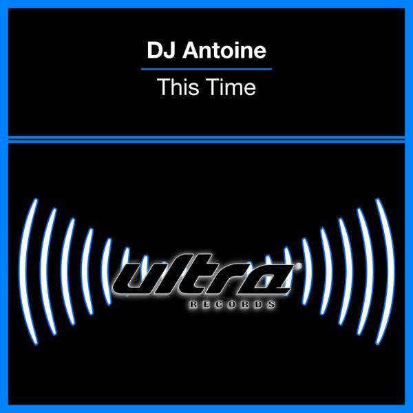 This Time (Klaas Remix)
