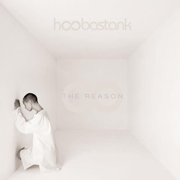 Hoobastank - Unaffected