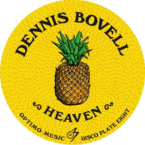 Dennis Bovell - Heaven