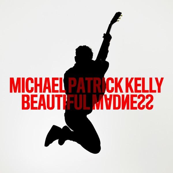 MICHAEL PATRICK KELLY sur Fusion FM