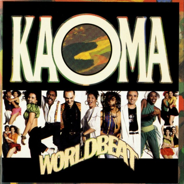 Lambada - Original Radio Edit
