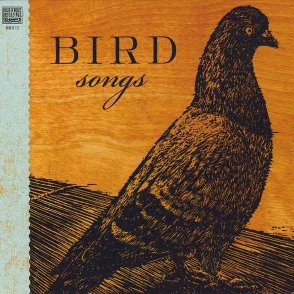 Bird Song (I'll Follow You)