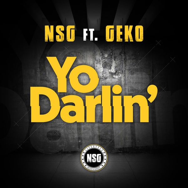 NSG - Yo Darlin'