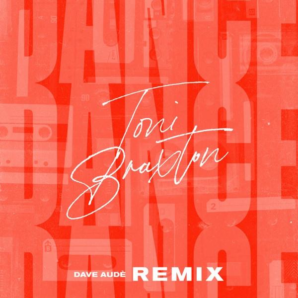 Toni Braxton - Dance