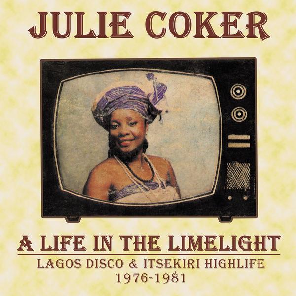 Julie Coker - Gossiper Scandal Monger