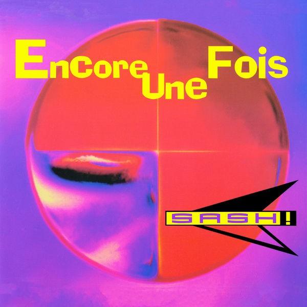 Encore Une Fois - Future Breeze Edit