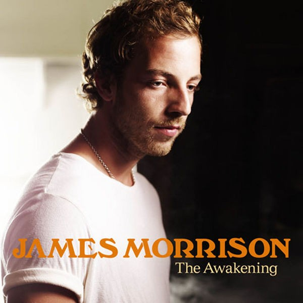 James Morrison - So Beautiful