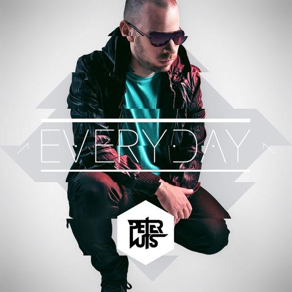 Everyday - Radio Edit