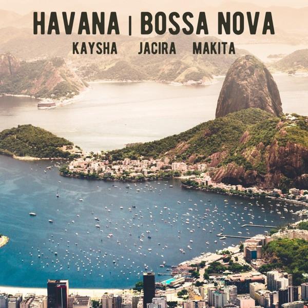 Havana - Bossa Nova