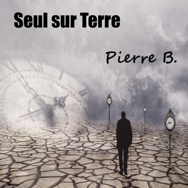 Pierre B - Le Pantin