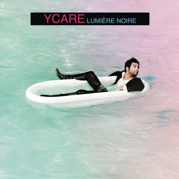 Ycare - Lap Dance