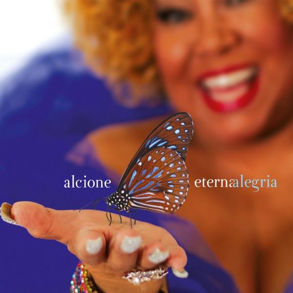 Alcione - Amor Surreal