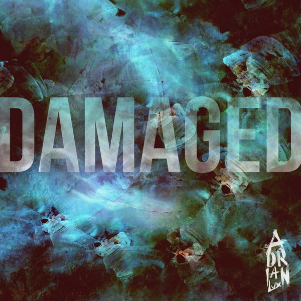 Damaged - Radio Edit
