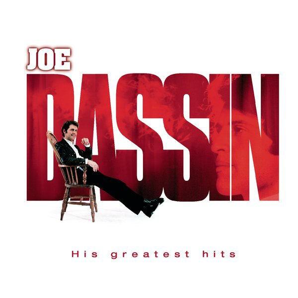 Joe Dassin - Salut les amoureux