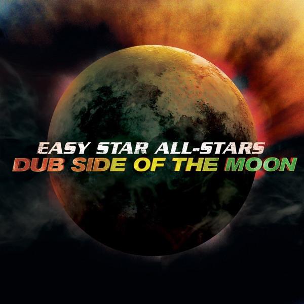 Easy star all-stars - Money (feat. gary _nesta_ pine & dollarman)