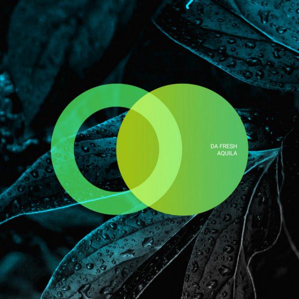 Aquila - Original Mix