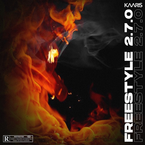 Kaaris - Freestyle 2.7.0