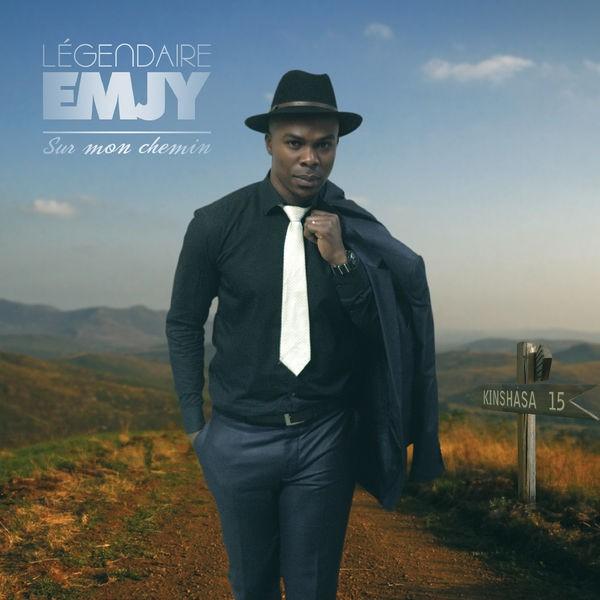 Légendaire Emjy - Gloire a son nom